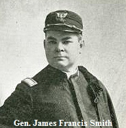 a_Gen._James_Francis_SmithSm